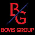 Bovis